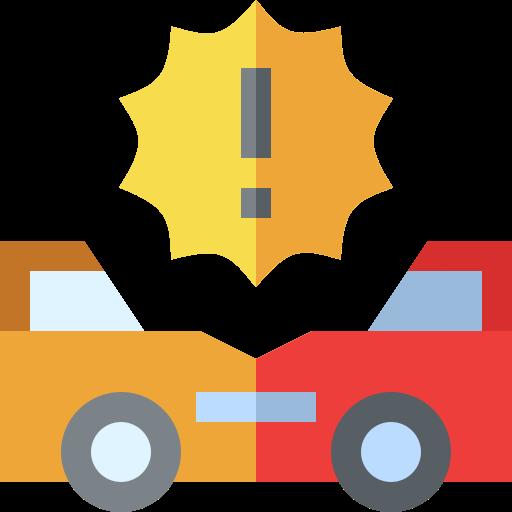 Кузовной ремонт Серпухов